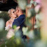JC Crafford Photo and Video wedding photography at Red Ivory KR