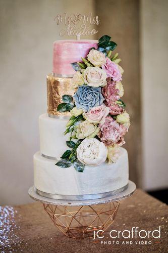 JC-Crafford-Wedding-Photographer-Portfolio-1-100