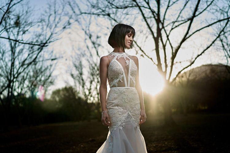 JC-Crafford-Wedding-Photographer-Portfolio-1-102