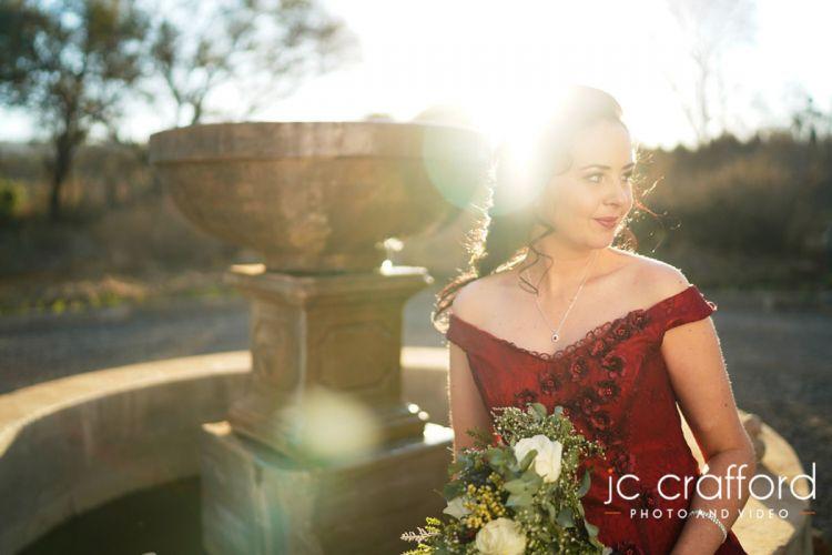 JC-Crafford-Wedding-Photographer-Portfolio-1-105