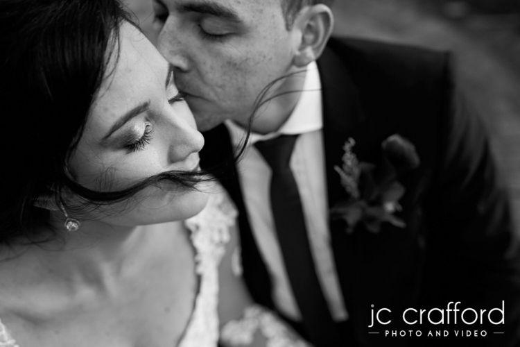 JC-Crafford-Wedding-Photographer-Portfolio-1-106
