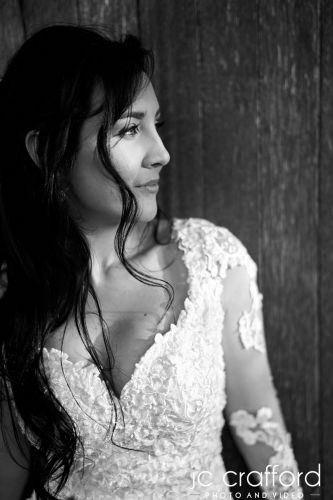 JC-Crafford-Wedding-Photographer-Portfolio-1-108