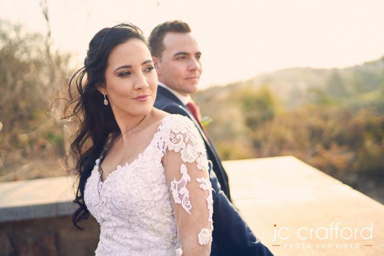 JC-Crafford-Wedding-Photographer-Portfolio-1-109