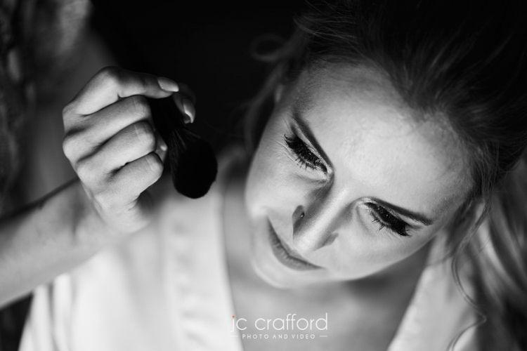 JC-Crafford-Wedding-Photographer-Portfolio-1-11