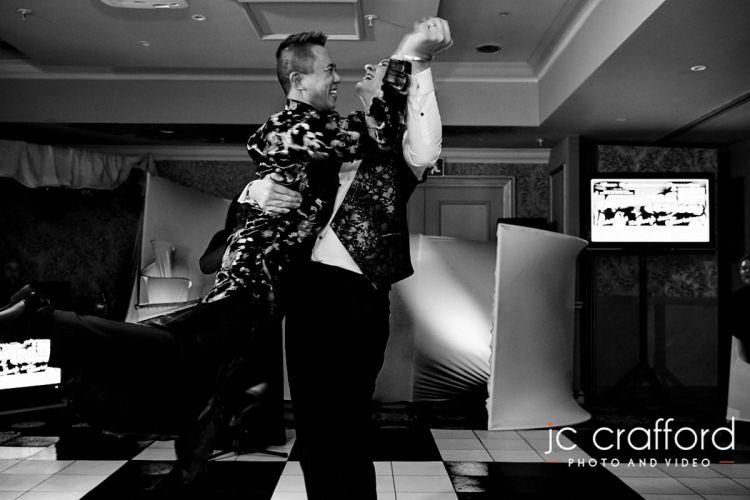 JC-Crafford-Wedding-Photographer-Portfolio-1-110