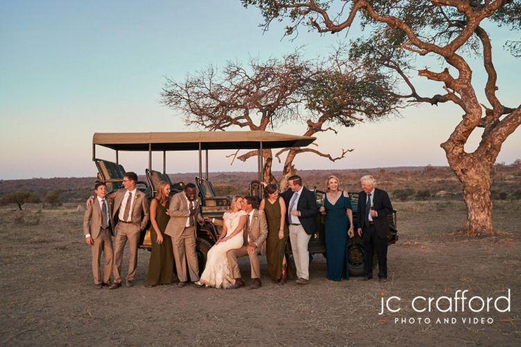 JC-Crafford-Wedding-Photographer-Portfolio-1-113