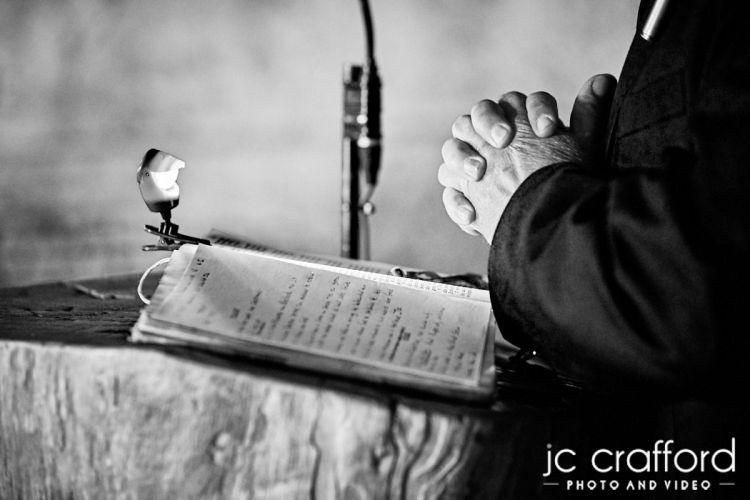 JC-Crafford-Wedding-Photographer-Portfolio-1-116
