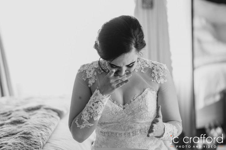 JC-Crafford-Wedding-Photographer-Portfolio-1-119