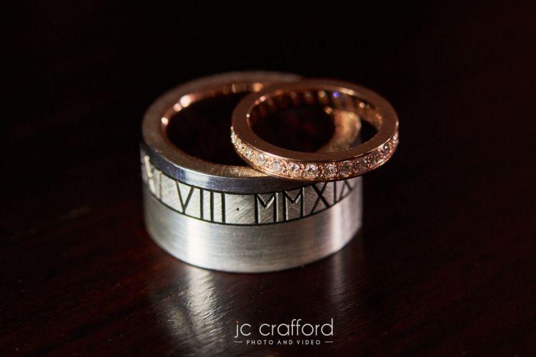 JC-Crafford-Wedding-Photographer-Portfolio-1-12
