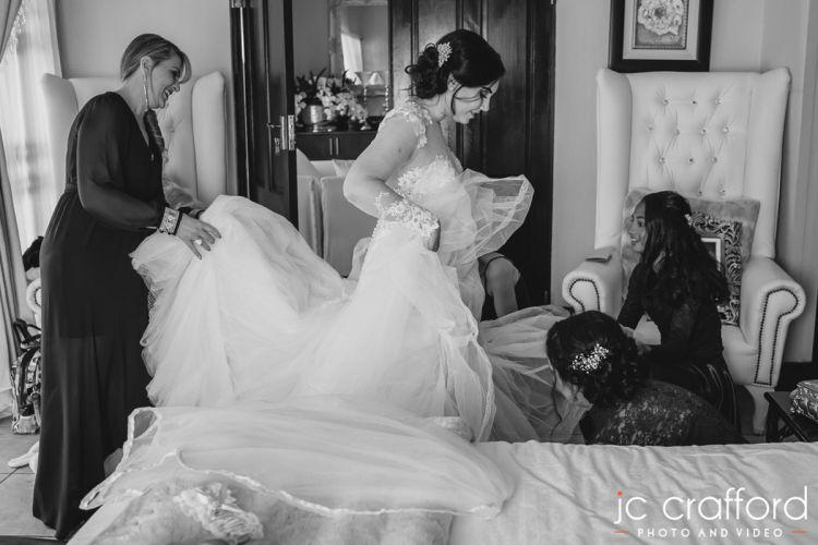 JC-Crafford-Wedding-Photographer-Portfolio-1-120