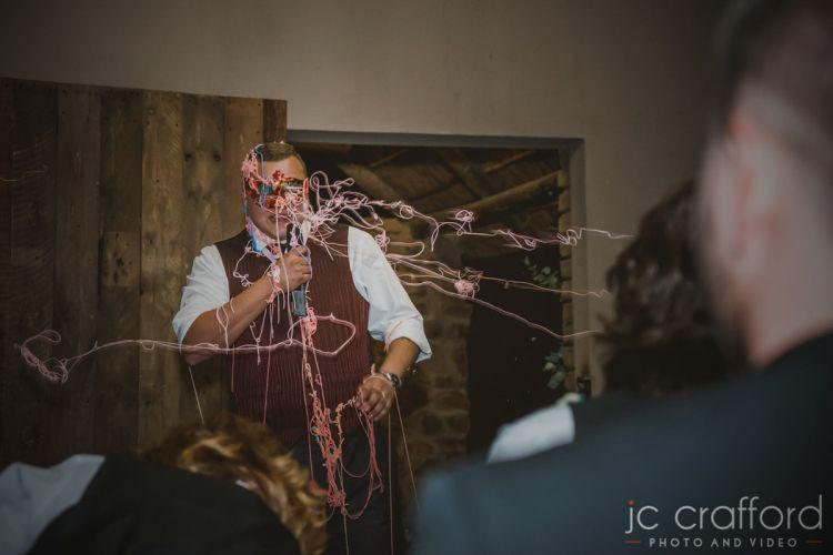 JC-Crafford-Wedding-Photographer-Portfolio-1-121