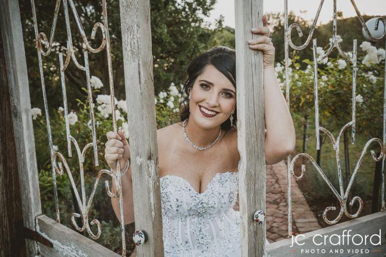 JC-Crafford-Wedding-Photographer-Portfolio-1-122