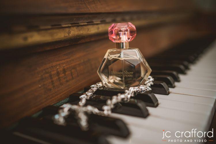 JC-Crafford-Wedding-Photographer-Portfolio-1-123