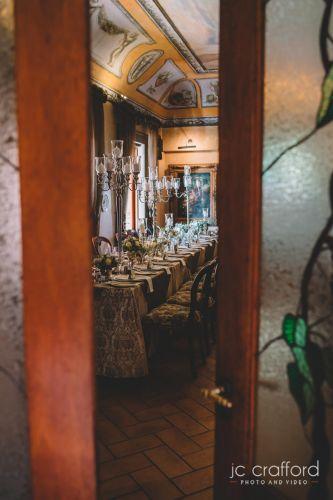 JC-Crafford-Wedding-Photographer-Portfolio-1-126