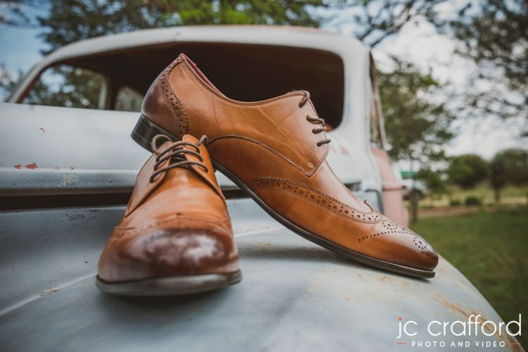 JC-Crafford-Wedding-Photographer-Portfolio-1-128