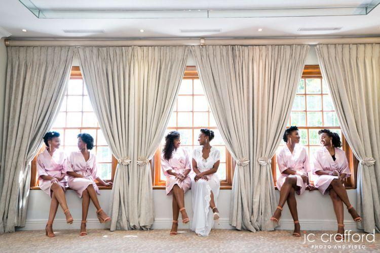 JC-Crafford-Wedding-Photographer-Portfolio-1-130