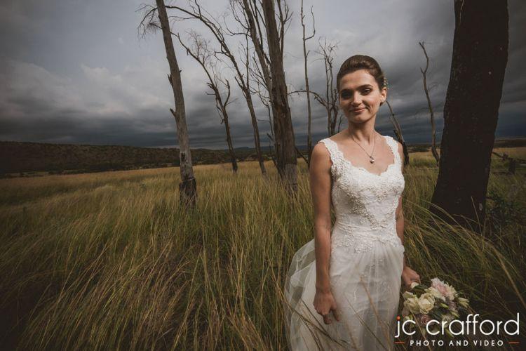 JC-Crafford-Wedding-Photographer-Portfolio-1-132