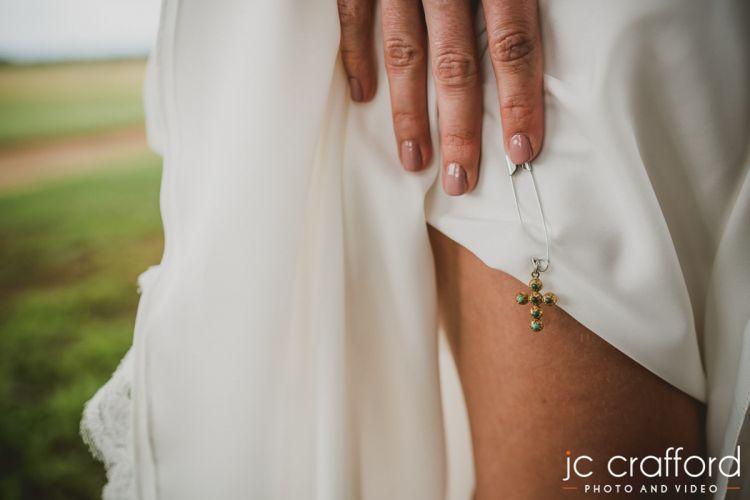 JC-Crafford-Wedding-Photographer-Portfolio-1-134