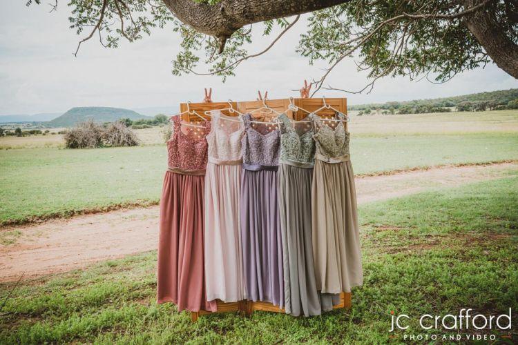 JC-Crafford-Wedding-Photographer-Portfolio-1-135