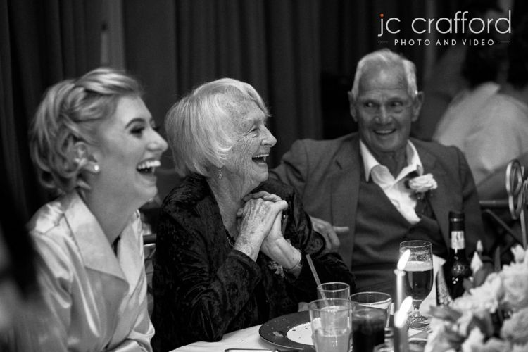 JC-Crafford-Wedding-Photographer-Portfolio-1-136