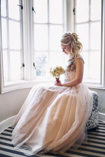 JC-Crafford-Wedding-Photographer-Portfolio-1-138