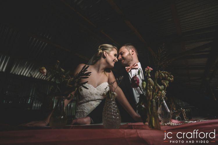 JC-Crafford-Wedding-Photographer-Portfolio-1-139