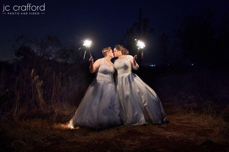 JC-Crafford-Wedding-Photographer-Portfolio-1-14
