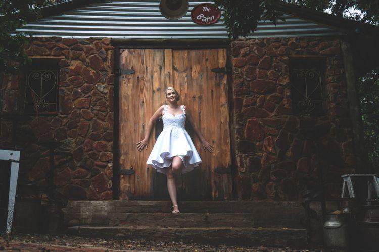 JC-Crafford-Wedding-Photographer-Portfolio-1-141