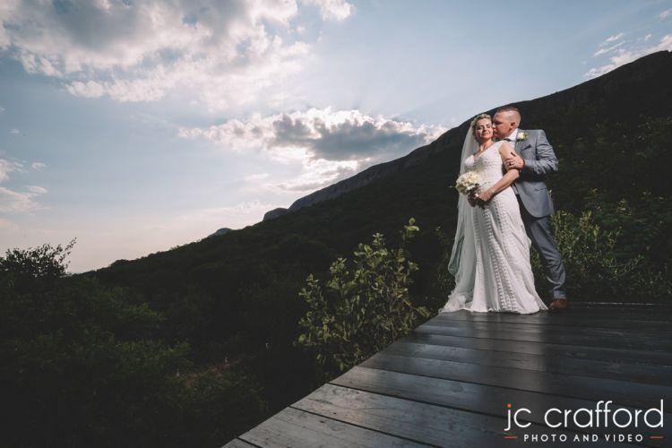 JC-Crafford-Wedding-Photographer-Portfolio-1-143