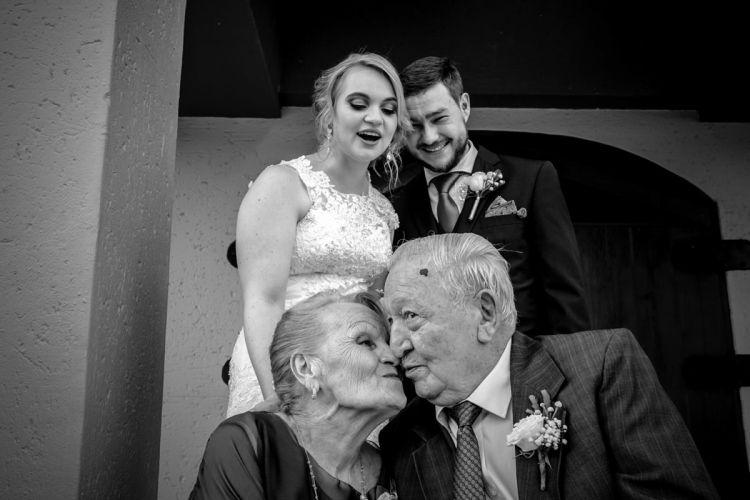 JC-Crafford-Wedding-Photographer-Portfolio-1-145