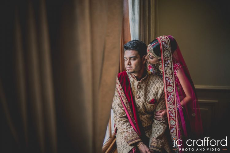 JC-Crafford-Wedding-Photographer-Portfolio-1-147