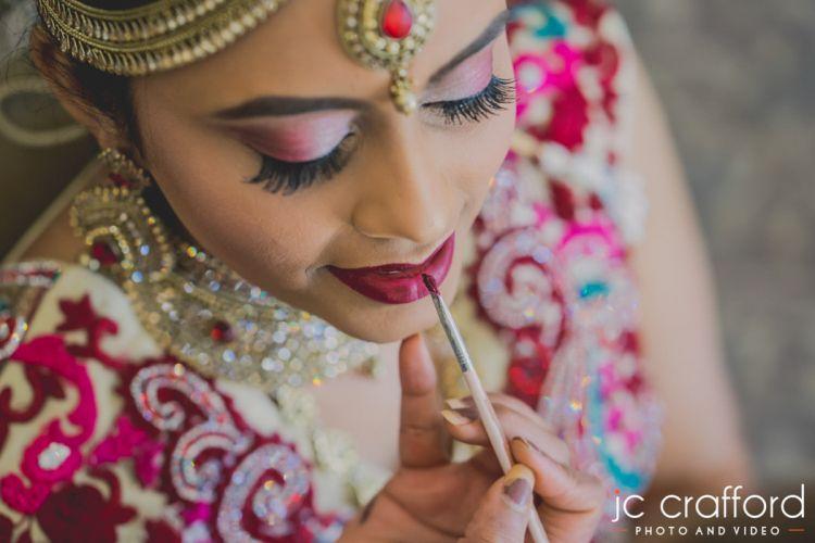 JC-Crafford-Wedding-Photographer-Portfolio-1-149