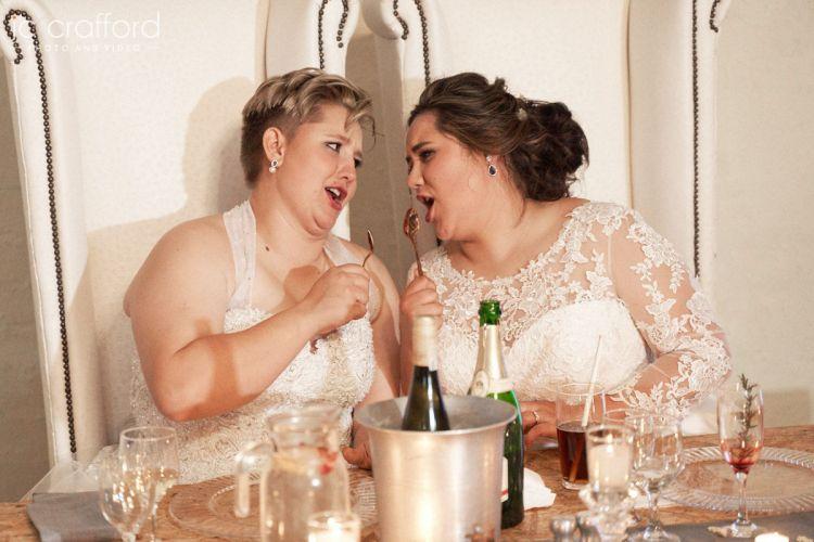 JC-Crafford-Wedding-Photographer-Portfolio-1-15