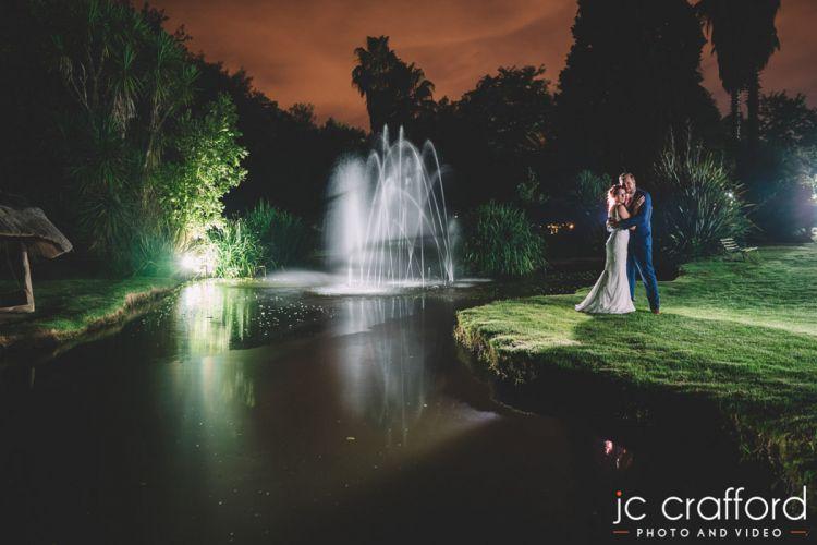 JC-Crafford-Wedding-Photographer-Portfolio-1-151