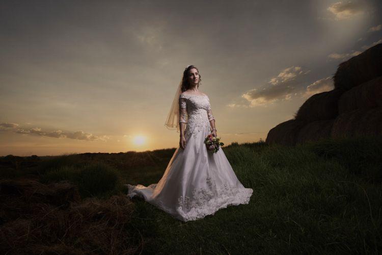 JC-Crafford-Wedding-Photographer-Portfolio-1-154
