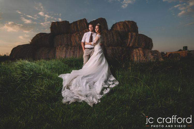 JC-Crafford-Wedding-Photographer-Portfolio-1-155