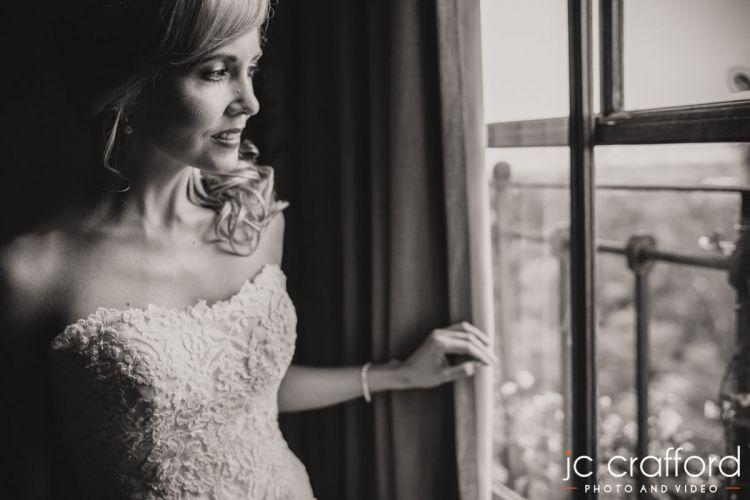JC-Crafford-Wedding-Photographer-Portfolio-1-156