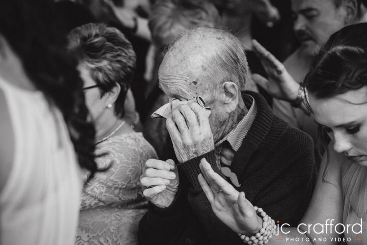 JC-Crafford-Wedding-Photographer-Portfolio-1-157