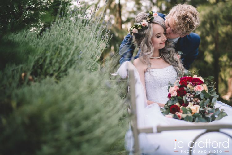 JC-Crafford-Wedding-Photographer-Portfolio-1-159