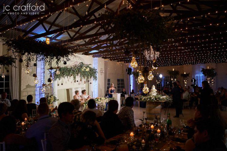 JC-Crafford-Wedding-Photographer-Portfolio-1-16