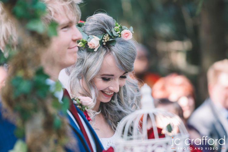 JC-Crafford-Wedding-Photographer-Portfolio-1-160
