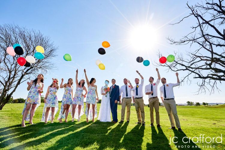 JC-Crafford-Wedding-Photographer-Portfolio-1-161
