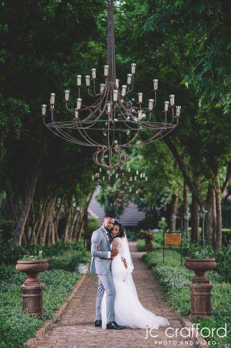 JC-Crafford-Wedding-Photographer-Portfolio-1-163