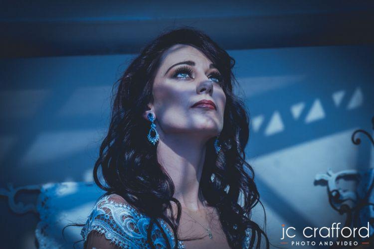 JC-Crafford-Wedding-Photographer-Portfolio-1-165