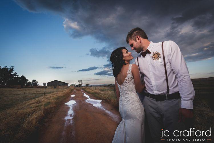 JC-Crafford-Wedding-Photographer-Portfolio-1-166