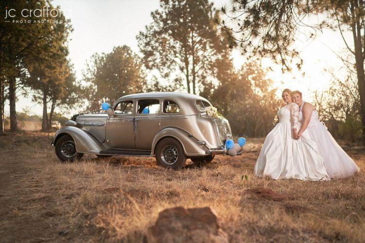 JC-Crafford-Wedding-Photographer-Portfolio-1-17