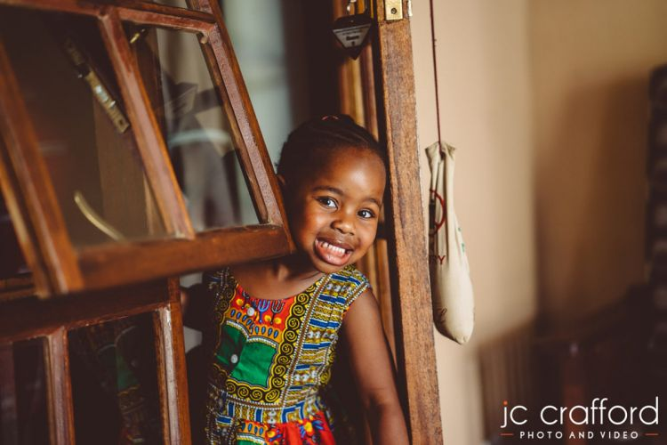 JC-Crafford-Wedding-Photographer-Portfolio-1-170