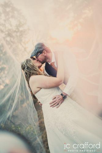 JC-Crafford-Wedding-Photographer-Portfolio-1-173