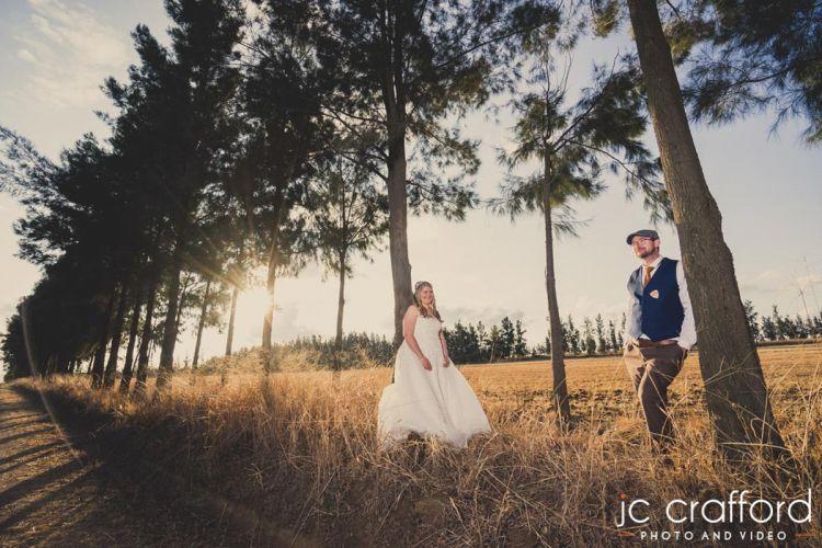 JC-Crafford-Wedding-Photographer-Portfolio-1-174