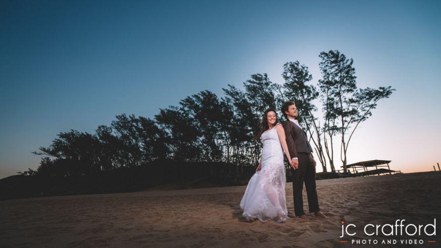 JC-Crafford-Wedding-Photographer-Portfolio-1-179